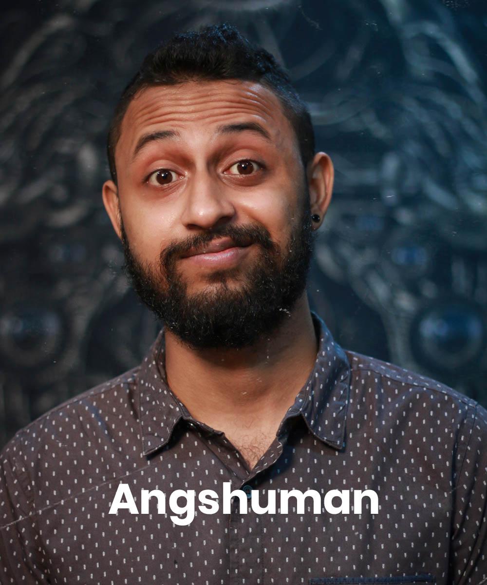 Angshuman_Roy_Chowdhury copy