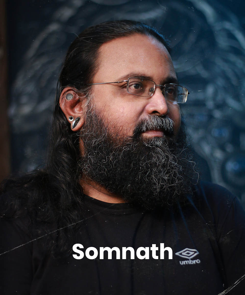 SOMNATH_R copy