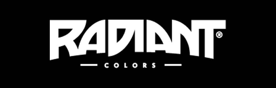 Radiant copy